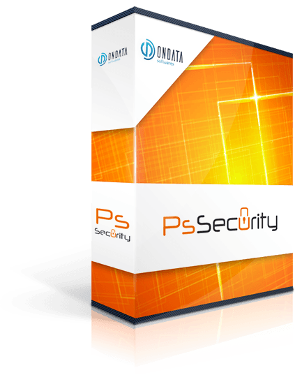 PS Security - ONDATA